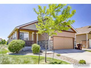 1412 Saginaw Pointe Dr, Windsor, CO 80550 (MLS #820287) :: 8z Real Estate