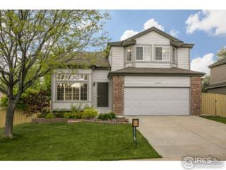 1462 E Riverbend St, Superior, CO 80027 (MLS #820471) :: 8z Real Estate