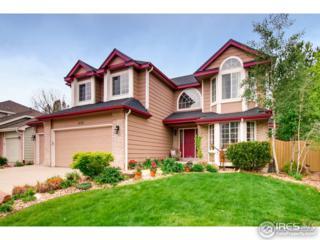 1925 Keota Ln, Superior, CO 80027 (MLS #820540) :: 8z Real Estate