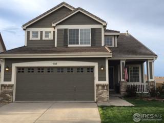 933 Grays Peak Dr, Superior, CO 80027 (MLS #820753) :: 8z Real Estate