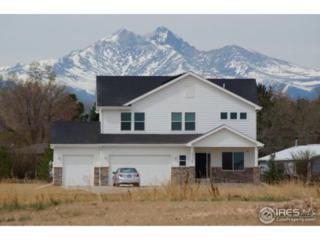 12749 Strawberry Cir, Longmont, CO 80503 (MLS #820789) :: 8z Real Estate