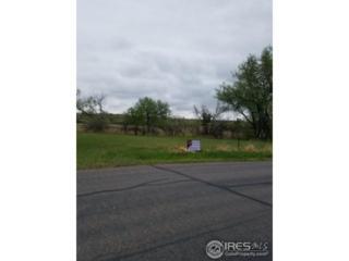 11111111 Pawnee Dr, Greeley, CO 80634 (MLS #820817) :: 8z Real Estate