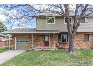 4484 N Grant Ave, Loveland, CO 80538 (MLS #820819) :: 8z Real Estate