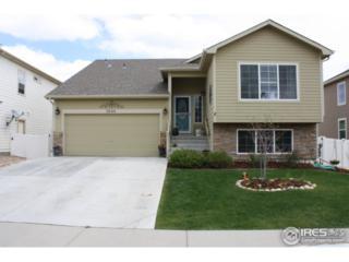 2644 Milton Ln, Fort Collins, CO 80524 (MLS #820820) :: 8z Real Estate