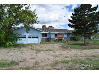 4498 Thelma Ln, Loveland, CO 80538 (MLS #820834) :: 8z Real Estate