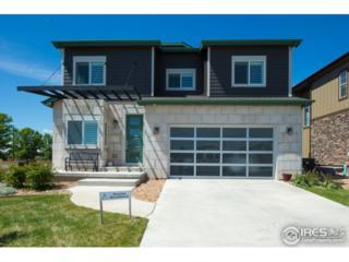 503 Newton Dr, Loveland, CO 80537 (MLS #820885) :: 8z Real Estate