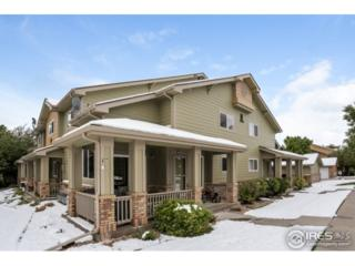 2702 Rigden Pkwy #1, Fort Collins, CO 80525 (MLS #820900) :: 8z Real Estate
