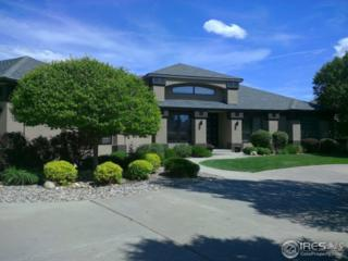 7940 Eagle Ranch Rd, Fort Collins, CO 80528 (MLS #820904) :: 8z Real Estate