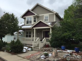 2144 Springs Pl, Longmont, CO 80504 (MLS #820906) :: 8z Real Estate