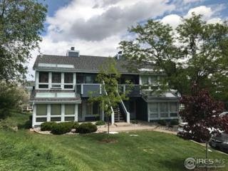 3737 Landings Dr #1, Fort Collins, CO 80525 (MLS #820910) :: 8z Real Estate