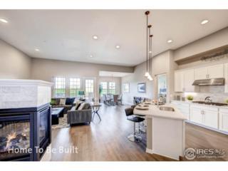 2874 Casalon Cir, Superior, CO 80027 (MLS #820922) :: 8z Real Estate