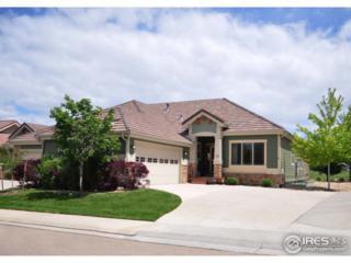 1958 Cedarwood Pl, Erie, CO 80516 (MLS #820986) :: 8z Real Estate