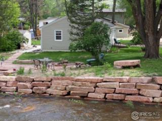 342 4th Ave, Lyons, CO 80540 (MLS #821003) :: 8z Real Estate