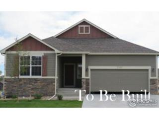7530 Back Stretch Dr, Wellington, CO 80549 (MLS #821090) :: 8z Real Estate