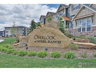 1831 Kalel Ln, Louisville, CO 80027 (MLS #821102) :: 8z Real Estate