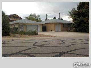 2624 W 15th St, Greeley, CO 80634 (MLS #821165) :: 8z Real Estate
