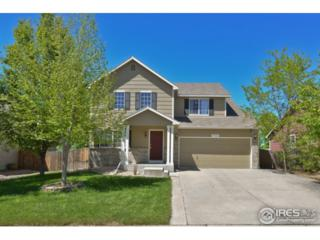 7982 Liley Ave, Frederick, CO 80530 (MLS #821203) :: 8z Real Estate