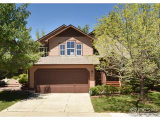 731 Nighthawk Cir, Louisville, CO 80027 (MLS #821212) :: 8z Real Estate