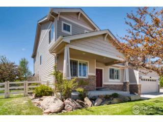 3007 Sedgwick Ct, Loveland, CO 80538 (MLS #821248) :: 8z Real Estate