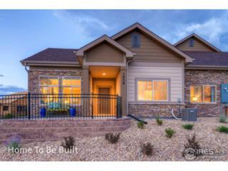 12631 Monroe Dr, Thornton, CO 80241 (MLS #821261) :: 8z Real Estate