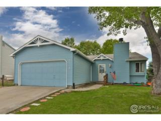 2112 Steele St, Longmont, CO 80501 (MLS #821267) :: 8z Real Estate
