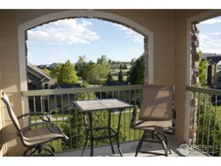 5620 Fossil Creek Pkwy #3306, Fort Collins, CO 80525 (MLS #821275) :: 8z Real Estate
