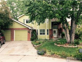 2957 Brumbaugh Dr, Fort Collins, CO 80526 (MLS #821281) :: 8z Real Estate