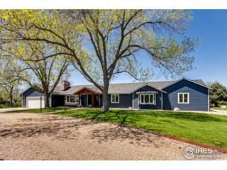 8871 Tahoe Ct, Boulder, CO 80301 (MLS #821288) :: 8z Real Estate