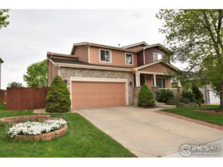 715 Rocky Mountain Pl, Longmont, CO 80504 (MLS #821296) :: 8z Real Estate