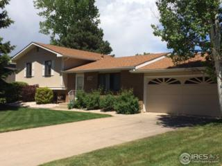 204 E Swallow Rd, Fort Collins, CO 80525 (MLS #821301) :: 8z Real Estate