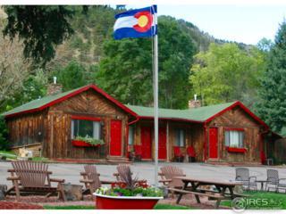 200 Arapahoe Ave, Boulder, CO 80302 (MLS #821305) :: 8z Real Estate
