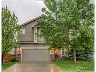 6660 Stagecoach Ave, Firestone, CO 80504 (MLS #821315) :: 8z Real Estate