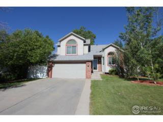 637 50th Ave, Greeley, CO 80634 (MLS #821380) :: Downtown Real Estate Partners