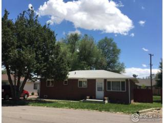 228 22nd Ave Ct, Greeley, CO 80631 (MLS #821401) :: Downtown Real Estate Partners