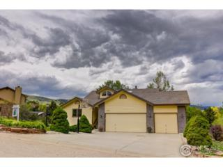 4103 Greens Pl, Longmont, CO 80503 (MLS #821438) :: 8z Real Estate