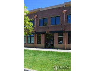 11858 Bradburn Blvd, Westminster, CO 80031 (MLS #821441) :: 8z Real Estate