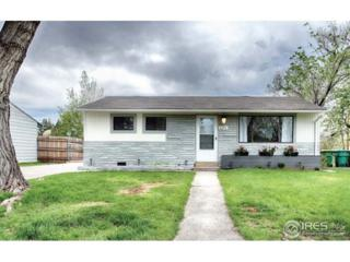 6371 Poplar St, Commerce City, CO 80022 (MLS #821443) :: 8z Real Estate