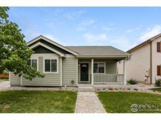 1798 E 9th St, Loveland, CO 80537 (MLS #821454) :: 8z Real Estate