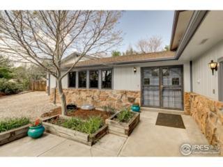 16897 W 73rd Pl, Arvada, CO 80007 (MLS #821456) :: 8z Real Estate