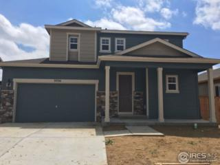 3036 Aries Dr, Loveland, CO 80537 (MLS #821457) :: 8z Real Estate