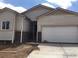 3046 Crux Dr, Loveland, CO 80537 (MLS #821459) :: 8z Real Estate