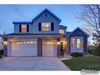 13745 Teal Creek Ct, Broomfield, CO 80023 (MLS #821495) :: 8z Real Estate