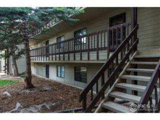 3265 34th St #51, Boulder, CO 80301 (MLS #821519) :: Downtown Real Estate Partners