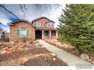 206 Cobblestone Ct, Lyons, CO 80540 (MLS #811265) :: 8z Real Estate