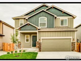 6562 Blue Spruce St, Frederick, CO 80530 (MLS #811945) :: 8z Real Estate