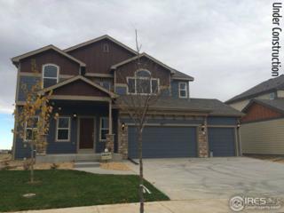 6628 Catalpa Cir, Frederick, CO 80530 (MLS #811986) :: 8z Real Estate