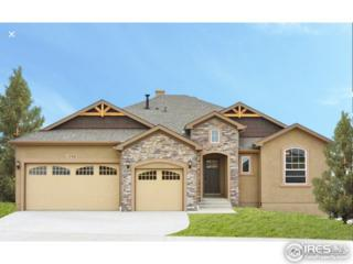 4153 Caraway Seed Dr, Johnstown, CO 80534 (MLS #817276) :: 8z Real Estate