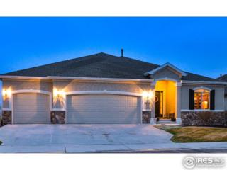 6034 Woodcliffe Dr, Windsor, CO 80550 (MLS #817491) :: 8z Real Estate