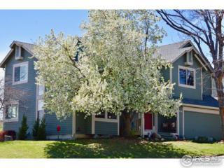 656 Wildrose Way, Louisville, CO 80027 (MLS #817547) :: 8z Real Estate