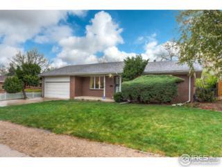 420 S Pierce St, Lakewood, CO 80226 (MLS #817701) :: 8z Real Estate
